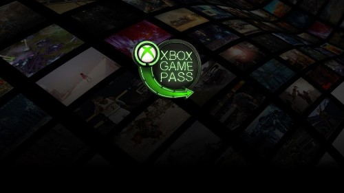 Get Xbox Game Pass for just $1 for your first 3 months