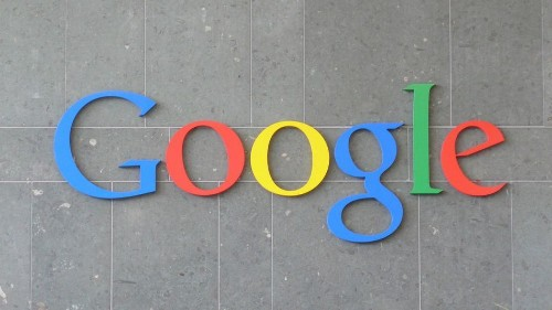 Here's how much Google paid that guy who bought google.com for a minute