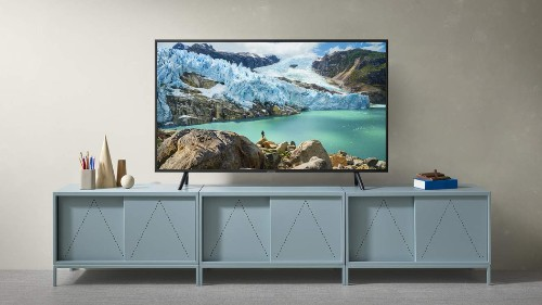 The best 4K TV deals in the UK this week: Samsung, LG, Sony Bravia, Panasonic, and more