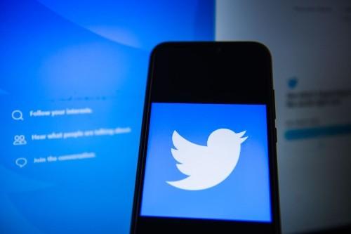 Twitter Should Intensify User Verification Process: Parliamentary Committee Of Women - Tech
