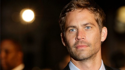 Paul Walker tribute in Wiz's 'See You Again' video is a touching goodbye