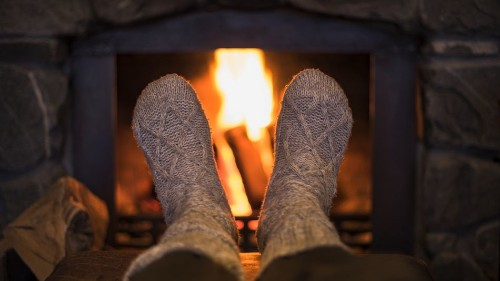 Your hygge-obsession is weird and misunderstood, please stop