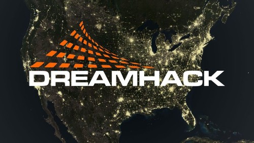 DreamHack is coming to Austin, Atlanta and Denver in 2017
