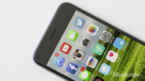 Apple confirms killing your apps doesn't really save battery life