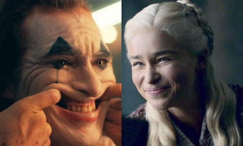 World Smile Day 2019: Appreciating All the Iconic Smiles In Pop Culture