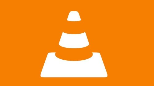 You really should update your VLC Media Player now