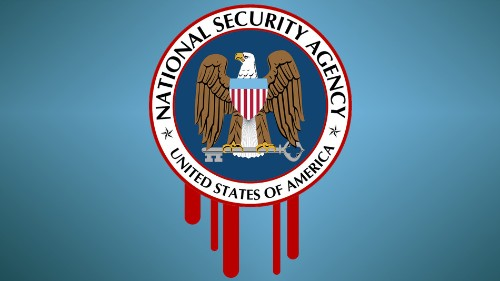 Report: NSA Knew About Heartbleed Bug for 2 Years and Said Nothing