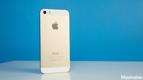 Apple will unveil a new 4-inch iPhone in March, report says