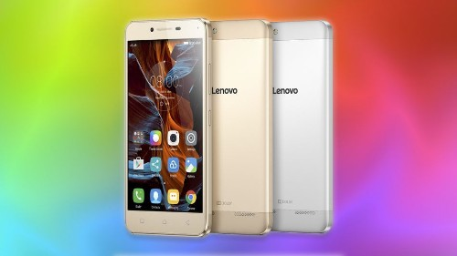 Lenovo's smartphone with Dolby sound will only cost $150