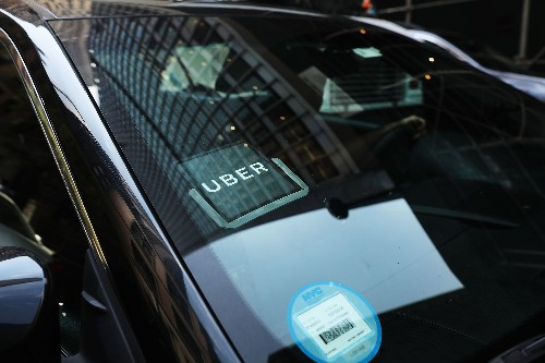 Egypt lifts ban on Uber and Careem - Mobility - Mashable ME