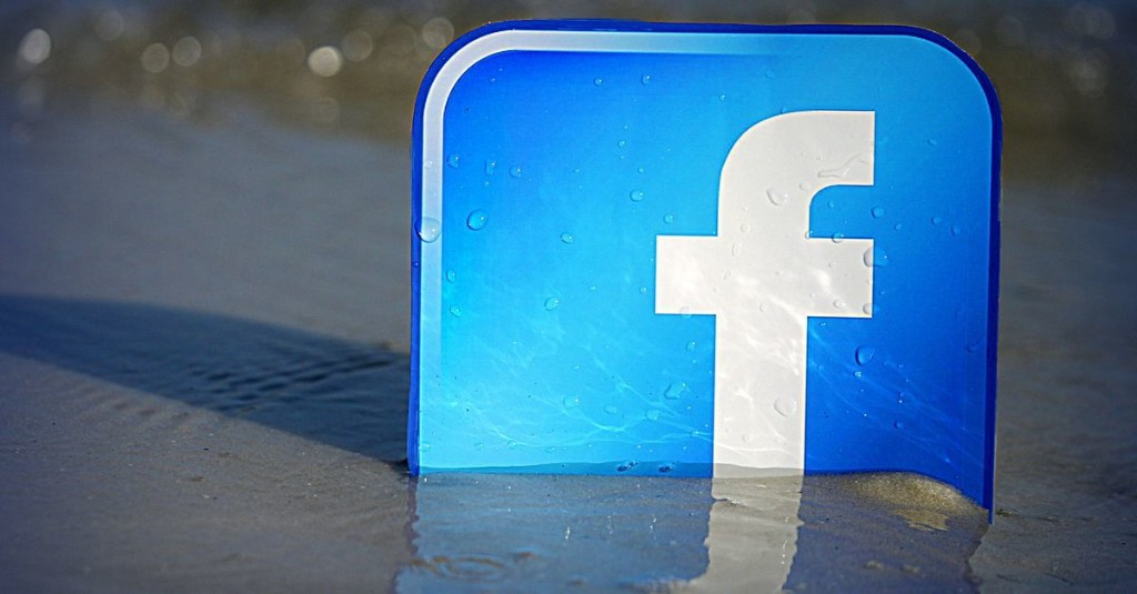 75% of Brands' Facebook Posts Are Photos, Study Says