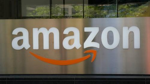 The EU will investigate how Amazon handles retailers' data