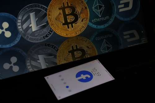 Facebook's cryptocurrency could be announced next week with major partners - Tech - Mashable ME