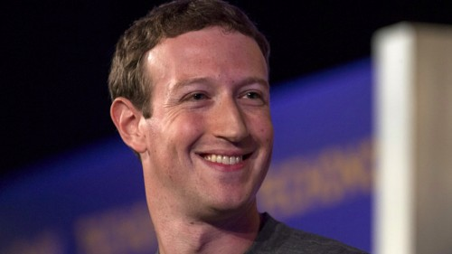 Facebook is giving longer videos a bump in your News Feed