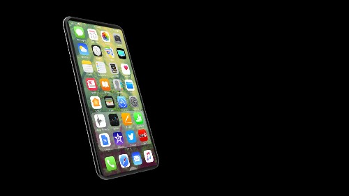 iPhone 2020: What the iPhone of the future will look like