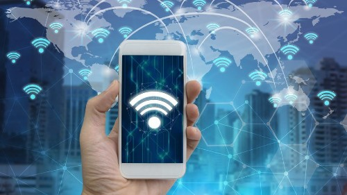 WiFi extenders: How to pick (and set up) the right one