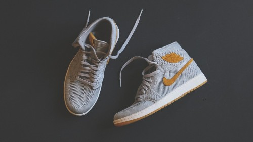 Save up to £90 on full priced items from Nike with this code