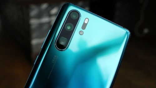 Here's what you can expect from the Huawei P30 series launch in Malaysia - Tech