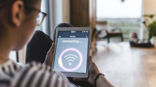WiFi Alliance releases simplified names for wireless standards