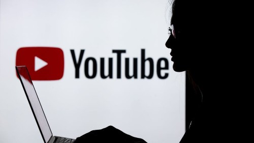 YouTube will let you block recommendations from specific channels