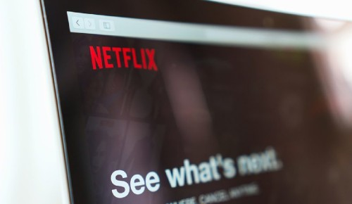You Won't Be Able To Stream Netflix On These Devices Starting December