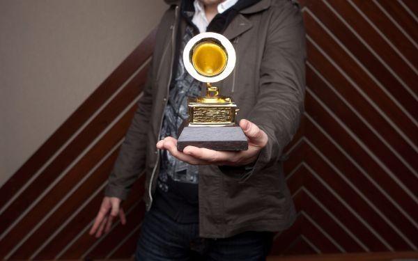 Grammy Awards 2020, tutti i candidati ai premi della musica presentati da Alicia Keys - Intrattenimento