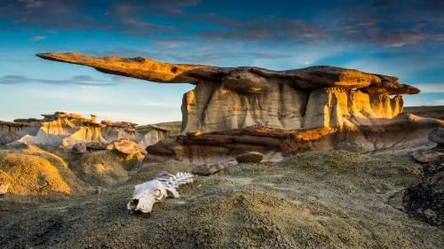11 dazzling photos to inspire your next adventure in a national park