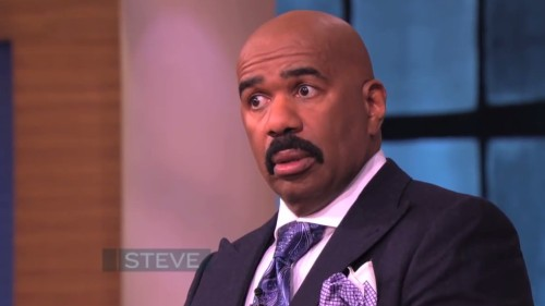 Steve Harvey flubbed the Miss Universe results and the Internet responded brilliantly