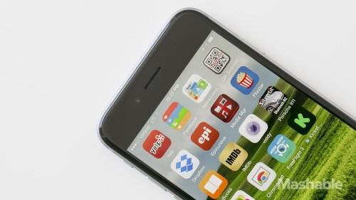 Apple Apologizes for iOS 8.0.1 Fiasco, Offers a Workaround