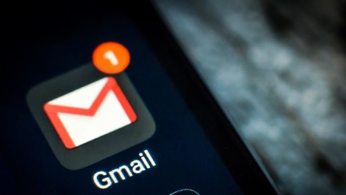 Google Now Lets You Turn Off Auto Image Download On Gmail For iPhone