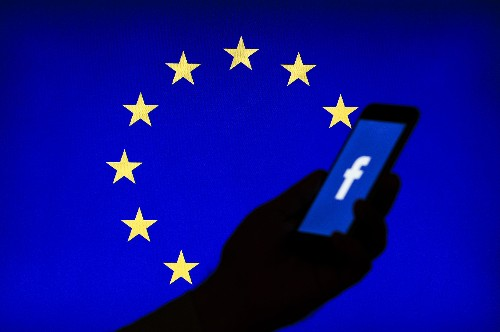 Facebook may soften political ad rules for EU election - Tech