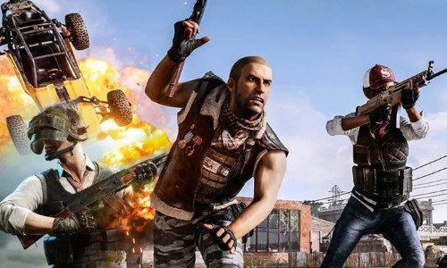 PUBG Mobile Update: 90fps Gameplay Support, True 10-Bit HDR, And More - Tech