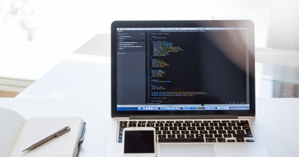 If you've ever wanted to learn how to code, now is a great time to start