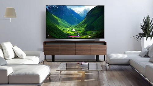 Best deals on 4K smart TVs: Save on Sony, RCA, Samsung, LG, and more this weekend