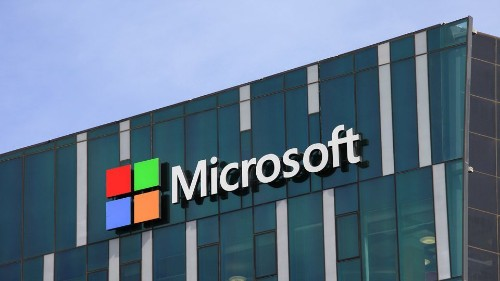 Microsoft Admits It Accidentally Leaked 250 Million Customer Service Records Online - Tech