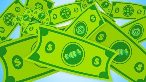 'Candy Crush' Developer King Raises $500 Million at IPO