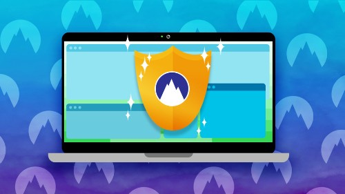 Here's how to set up a VPN and protect your data
