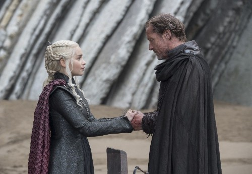 This Google Chrome extension will block Game of Thrones spoilers - Entertainment