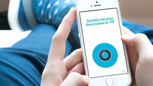 IFTTT rebrands with 3 new apps that make your life easier with one touch