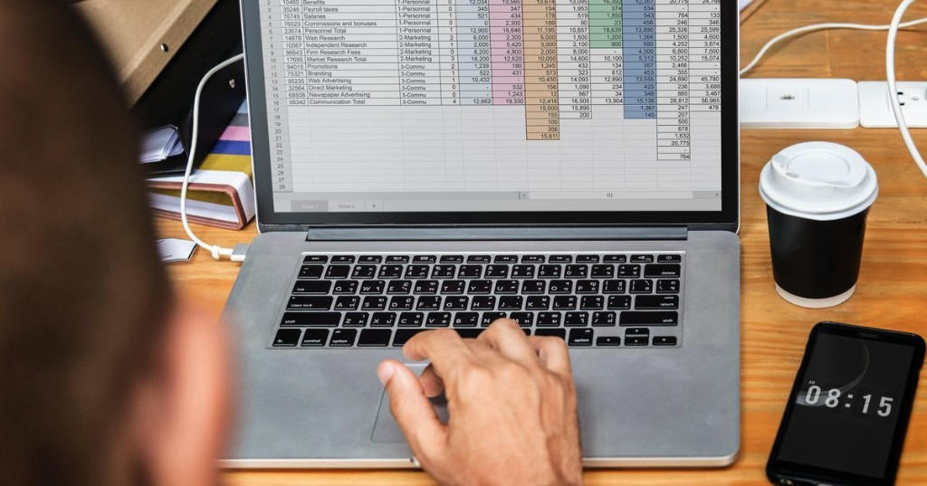 Why this $19 Microsoft Excel course could be your ticket to a promotion