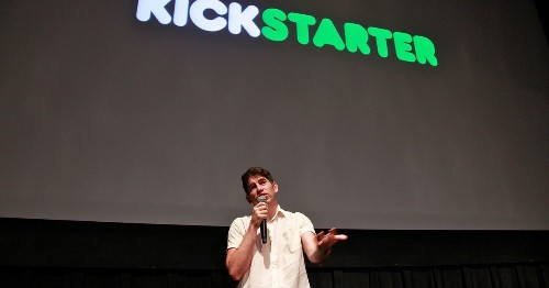 Kickstarter employees vote to unionize in historic first for tech industry