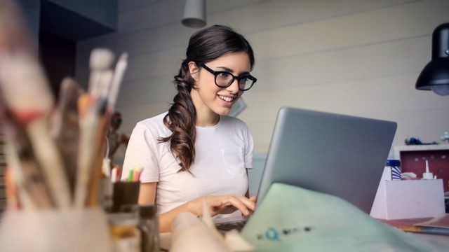 8 of the best online courses for personal development
