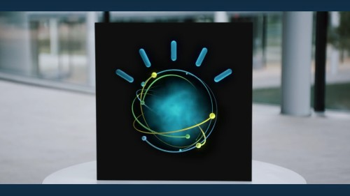 IBM's Watson is making music, one step closer to taking over the world