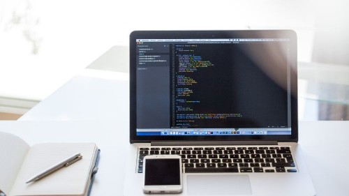 Learn Ruby on Rails and give your résumé a glow-up
