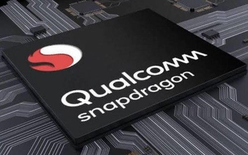 Qualcomm Snapdragon 865 SoC Flagship Announced By Chinese OEM With 5G Support, 64MP Camera