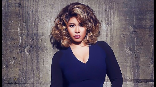 Egyptian singer Sherine Abdel-Wahab has been banned from performing in Egypt - Entertainment