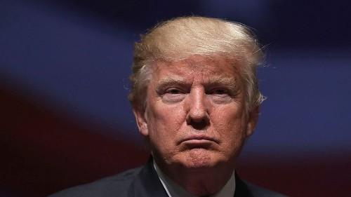 Trump campaign responds to Clinton's 'basket of deplorables' comment