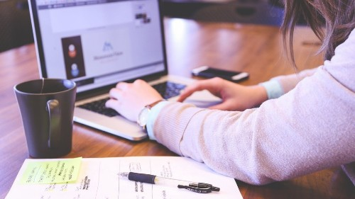 Trying to make dough off of social media? These digital marketing classes are on sale for $9.99.