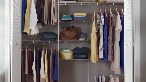 Does Marie Kondo's Netflix show have you craving organization? Here are the 20 products you need.