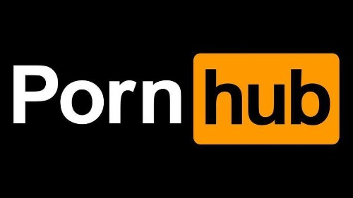 Pornhub reveals what people search for when it comes to masturbation porn